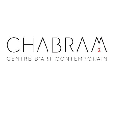 Manimal – CHABRAM² – Centre d'Art Contemporain de Touzac