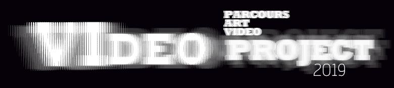 VIDEOPROJECT biennale