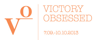 Victory Obsessed – Exhibition, Poznan, Poland