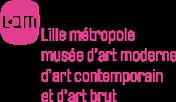 LÀ OÙ COMMENCE LE JOUR, – DANS LE CADRE DE LILLE3000 – RENAISSANCE